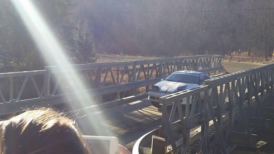on_iron_bridge